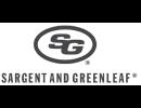 Sargentandgreenleaf