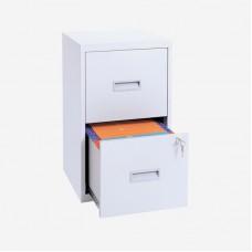 Flatpack Model Features